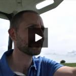 De overeenkomst tussen golf en sex