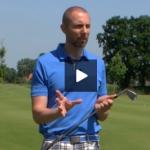 Drie belangrijke elementen om beter te gaan golfen