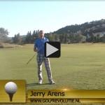 Hoe kun je het beste omgaan met een van de grootste ergernissen tijdens een golfronde - Slow Play