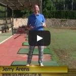 Hoe voer je effectief een swingverandering door