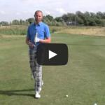 De Vier Belangrijkste Elementen Die Al Voordat Je Een Golfswing Maakt Goed Moeten Zijn