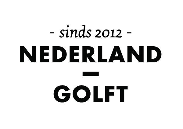 nederland-golft-logo-v1.1