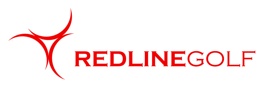 Redline Golf