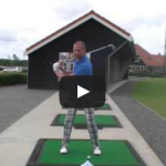 de-juiste-positie-in-de-top-van-de-backswing-checken