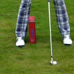 gewichtsverplaatsing-in-de-golfswing-verbeteren-doe-de-schoenendoosdrill