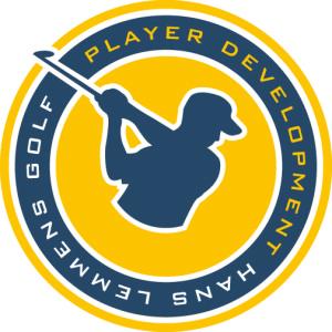 hans-lemmens-golf-logo